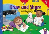 Draw and Share | Margaret Allen |