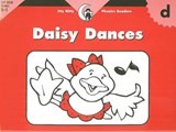 Daisy Dances | Rozanne Lanczak Williams |
