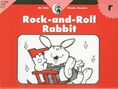 Rock-And-Roll Rabbit