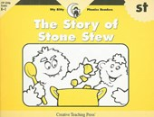 The Story of Stone Stew
