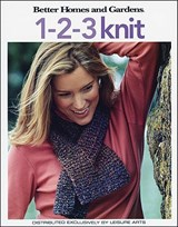 1-2-3 Knit | Meredith Corporation |