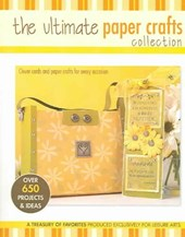 Paper Crafts Magazine and Stamp It!