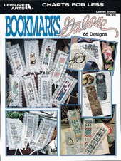 Bookmarks Galore |  |