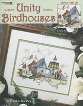 Unity Birdhouses