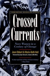 Crossed Currents