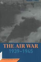 The Air War | R. J. Overy |