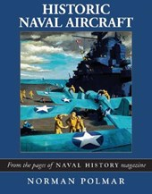 Historic Naval Aircraft | Norman Polmar |