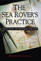 The Sea Rover's Practice | Benerson Little |