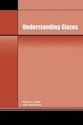 Understanding Glazes