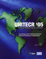 Unitecr '05 | Jeffrey D. Smith |