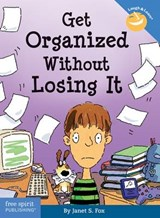 Get Organized Without Losing It | Janet Fox |