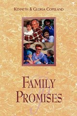 Family Promises | Kenneth Copeland |