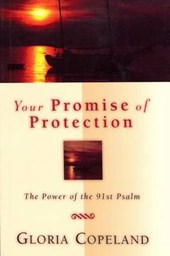 Your Promise of Protection | Gloria Copeland |