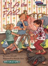 Lila the Fair | Laura Driscoll |