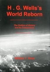 H.G. Well's World Reborn