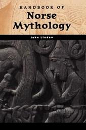 Handbook of Norse Mythology