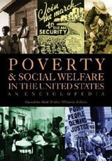 Poverty in The United States | auteur onbekend |