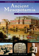 Ancient Mesopotamia | Jane R. Mcintosh |