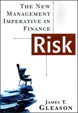 Risk | James T. Gleason |
