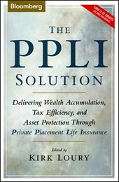 The PPLI Solution