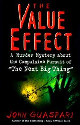 The Value Effect | John Guaspari |