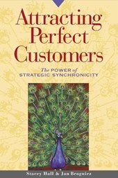 Attracting Perfect Customers | Hall, Stacey ; Brogniez, Jan |
