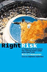 Right Risk | Bill Treasurer |
