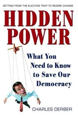 Hidden Power | Charles Derber |