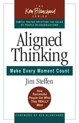 Aligned Thinking | Jim Steffen |