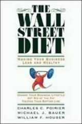 The Wall Street Diet | Charles C. Poirier |