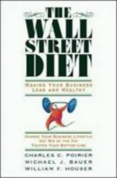 The Wall Street Diet