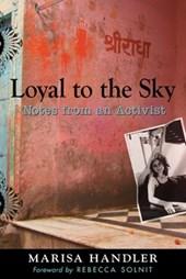 Loyal to the Sky