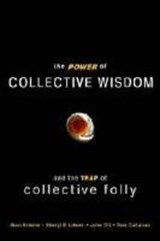 The Power of Collective Wisdom | Alan Briskin & Sheryl Erickson & Tom Callanan & John Ott |