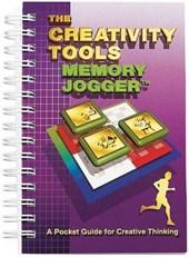 The Creativity Tools Memory Jogger