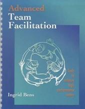 Advanced Team Facilitation