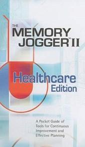 Memory Jogger II Healthcare Edition