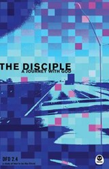 The Disciple |  |