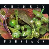 Chihuly Persians | auteur onbekend |