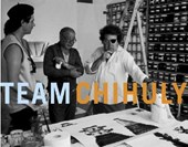 Team Chihuly |  |