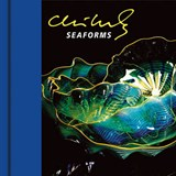 Chihuly Seaforms [With DVD] | Dale Chihuly |