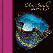 Chihuly Macchia [With DVD]