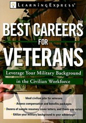 Best Careers for Veterans