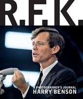 R.F.K
