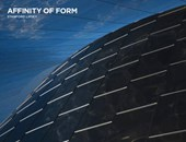 Affinity of Form