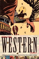 Golden Age Western Comics |  |