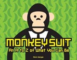 Monkey Suit | Mark Gonyea |