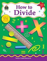 How to Divide | Robert W. Smith |