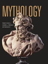 Mythology | E M Berens |