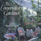 The Conservatory Gardener | Anne Swithinbank |