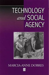 Technology and Social Agency